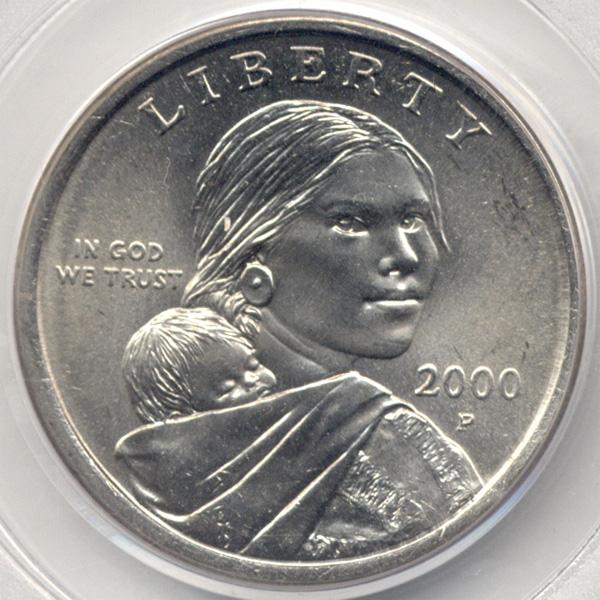 Mike Byers Inc. - U.S. Gold Coins - Numismatic Rarities - Fine Art