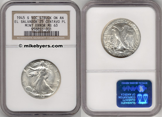 Mike Byers Inc  - U S  Gold Coins - Numismatic Rarities