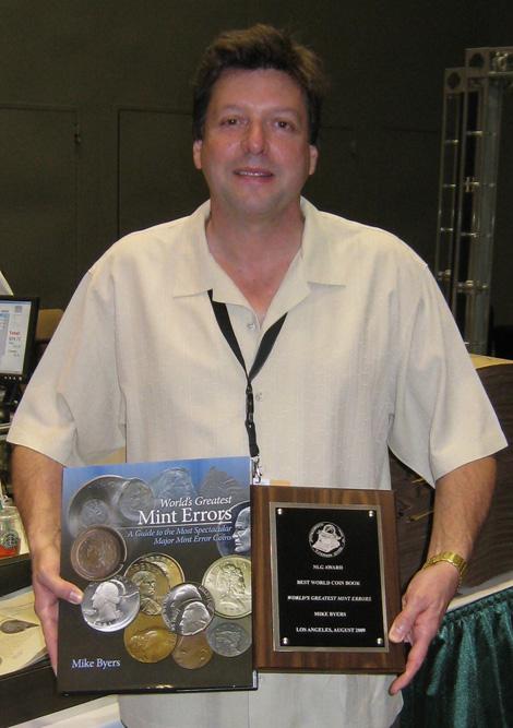NLG Award